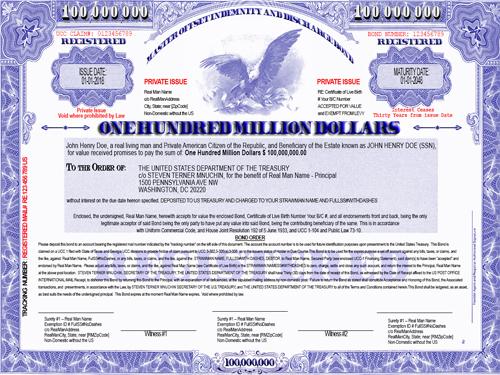 500x375- Blue setoff bond-private side solutions