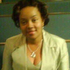 Profile picture of Tameka Williams